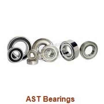 AST LBB 20 AJ linear bearings