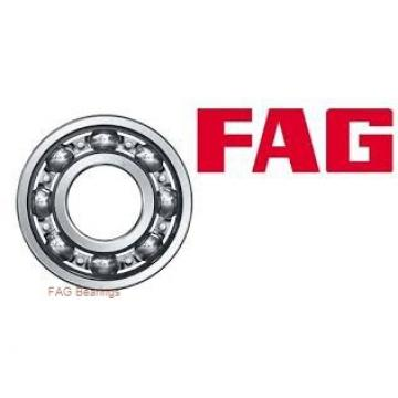 FAG 713678790 wheel bearings